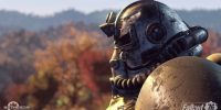 توضیحات پیت هاینز در مورد آزادی بازیباز برای انتخاب گروهها در Fallout 76