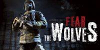 ثبت نام نسخهی آزمایشی Fear the Wolves آغاز شد