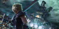 بازی Final Fantasy 7 Remake مورد انتظارترین بازی ژاپنی از دید مجلهی فامیستو است