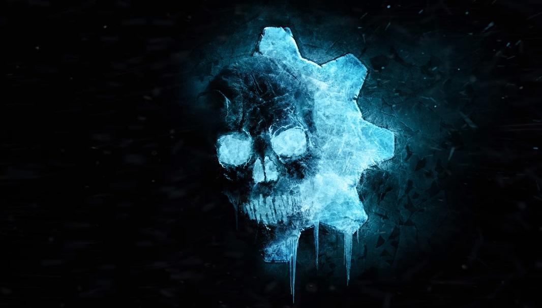 ویدئوی کوتاهی از دشمن جدید بازی Gears 5 منتشر شد