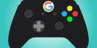 شایعه: گوگل به دنبال رقابت با سونی و مایکروسافت در نسل بعدی کنسولها میباشد