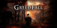 تریلر جدید Greedfall ویژگیهای مختلف بازی را نشان میدهد