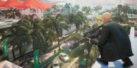 E3 2018 | تریلر جدیدی از Hitman 2 به نمایش درآمد