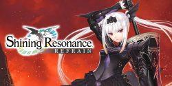 تریلر جدیدی از Shining Resonance Refrain منتشر شد