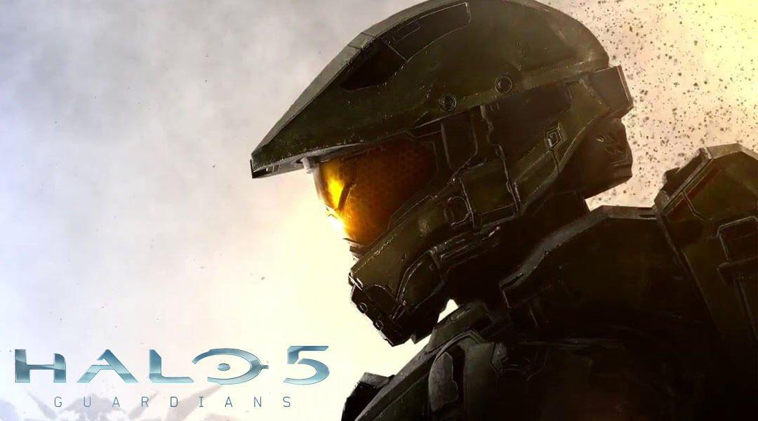 ۳۴۳ Industries به شایعات پیرامون انتشار Halo 5 برای رایانههای شخصی واکنش نشان داد
