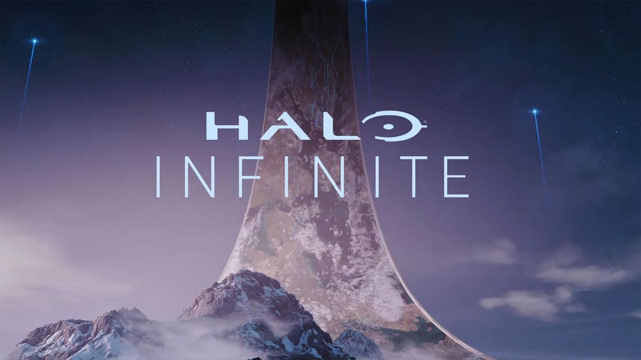 Halo Infinite: صداپیشهی شخصیت Master Chief به این عنوان بازخواهد گشت