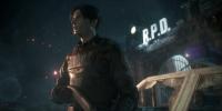 E3 2018 | تریلر جدید Resident Evil 2 گیمپلی آن را نشان میدهد