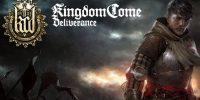 جزئیات کامل بهروزرسان Kingdom Come: Deliverance + معرفی بستهی گسترش دهنده در E3