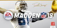 توضیحات EA Sports در رابطه با لوت باکسهای عناوین ورزشی