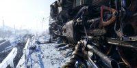 سازندگان از مدت زمان بازی و نحوه پیشروی در داستان Metro Exodus میگویند