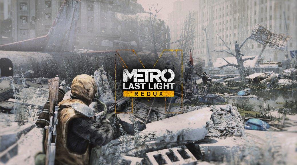 تصویر: https://gamefa.com/wp-content/uploads/2018/06/Metro-Last-Light-Redux.jpg