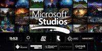 شایعه: کار شرکت مایکروسافت با خرید استودیوهای جدید به پایان نرسیده است