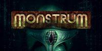 عنوان Monstrum به پلیاستیشن ۴ و اکسباکس وان میآید + تریلر معرفی بازی