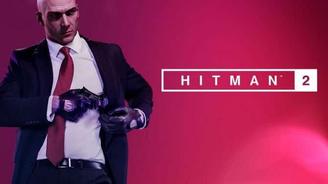 مشخصات سیستم مورد نیاز Hitman 2 منتشر شد