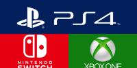 گزارش NPD از پرفروشترینهای ماه مه | پلیاستیشن ۴ و بازی State of Decay 2 در صدر