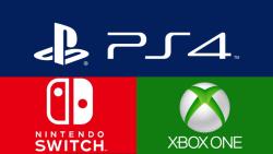 گزارش NPD از پرفروشترینهای ماه مه | پلیاستیشن 4 و بازی State of Decay 2 در صدر