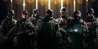 تریلری به مناسبت چهارمین سال انتشار Rainbow Six Siege منتشر شد | تعداد بازیبازان به ۴۵ میلیون نفر رسید