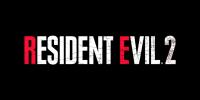 تشکر کپکام از سازندگان بازی Resident Evil 2 Reborn