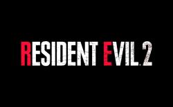 E3 2018 | دومین تریلر گیمپلی Resident Evil 2 Remake منتشر شد
