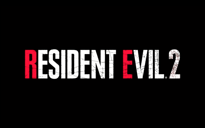E3 2018 | از نسخه بازسازی شده Resident Evil 2 رونمایی شد