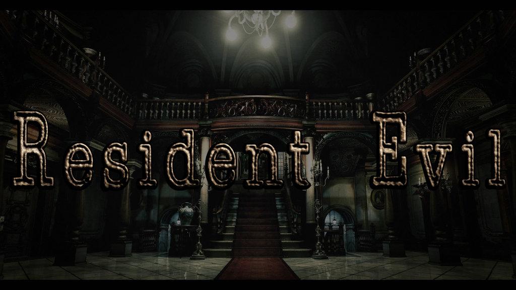 تصویر: https://gamefa.com/wp-content/uploads/2018/06/Resident-Evil.jpg