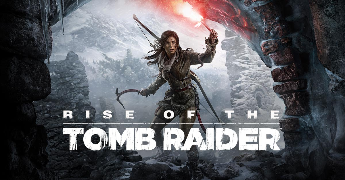 تصویر: https://gamefa.com/wp-content/uploads/2018/06/Rise-of-the-Tomb-Raider.jpg