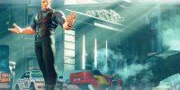 گیمپلی جدید Street Fighter V با محوریت شخصیت Cody منتشر شد