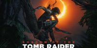 پیش به سوی E3 2018 | انتظاراتمان از بازی Shadow of The Tomb Raider