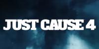 E3 2018 | تریلر گیمپلی Just Cause 4 به نمایش در آمد