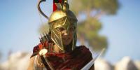 جزییات جدیدی از دشمنان در Assassin's Creed Odyssey منتشر شد
