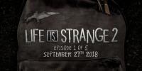 تاریخ انتشار قسمت اول Life is Strange 2 مشخص شد