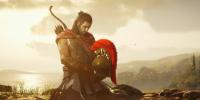 یوبیسافت فعلا برنامهای برای عرضه Assassin's Creed Odyssey بر روی نینتندو سوییچ ندارد