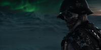 Call of Duty: WWII: از نقشه بخش زامبی بستهالحاقی The United Front رونمایی شد