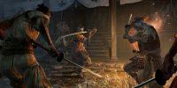 سازندگان Sekiro: Shadows Die Twice: این عنوان از سری Souls و Bloodborne چالش برانگیزتر است