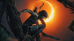 E3 2018 | تریلر جدیدی از بازی Shadow of the Tomb Raider منتشر شد