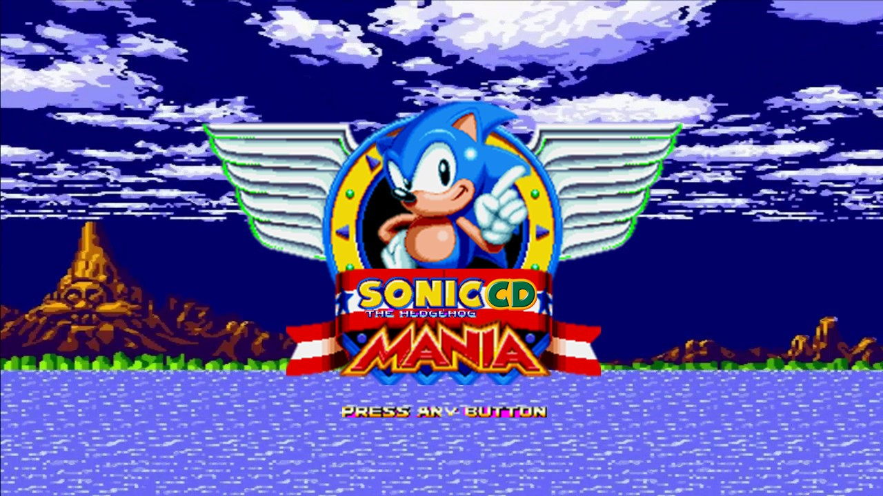تصویر: https://gamefa.com/wp-content/uploads/2018/06/Sonic-CD.jpg