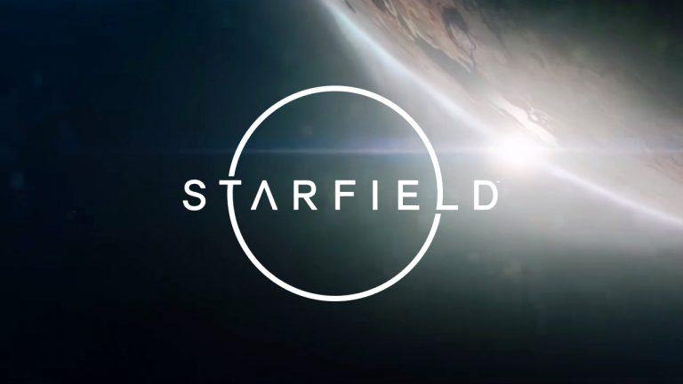 هیچ تضمینی برای عرضهی Starfield برای نسل فعلی وجود ندارد