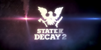 X018 | بستهی الحاقی رایگانی برای بازی State Of Decay 2 معرفی شد