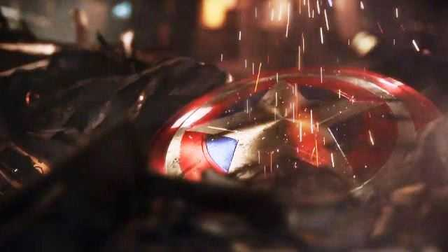 شایعه: بازی Avnegers اسکوئر انیکس Avengers Ultimate Alliance نام دارد