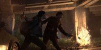 ناتی داگ به صحبتهای سازندهی Tomb Raider مبنی بر واقعی نبودن گیمپلی The Last of Us 2 واکنش نشان داد