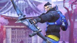 دادگاه کرهی جنوبی سازندهی نرمافزار هک بازی Overwatch را به زندان محکوم کرد