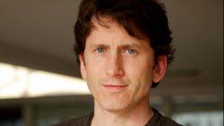 تاد هاوارد علاقهای به بازسازی The Elder Scrolls 3: Morrowind ندارد