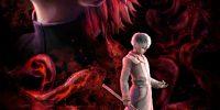 نسخهی غربی بازی Tokyo Ghoul با انتشار یک تریلر تایید شد