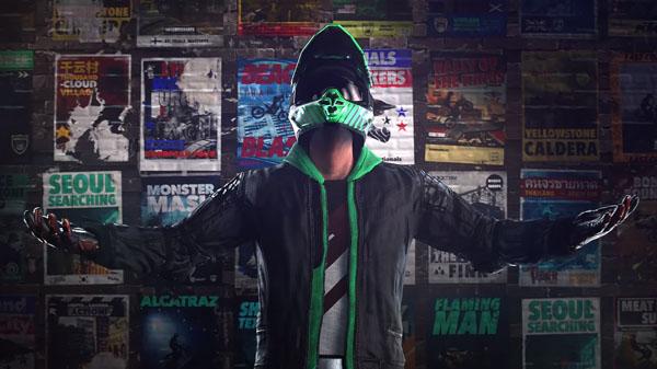 E3 2018| از بازی Trials Rising رونمایی شد