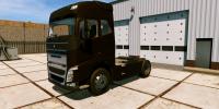 بازی Truck Driver معرفی شد