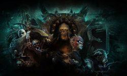 سازندگان برنامههای نهایی خود را برای Warhammer 40,000: Inquisitor—Martyr اعلام کردند