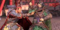 تریلری از گیمپلی Total War: Three Kingdoms منتشر شد