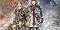 بازی Valkyria Chronicles 4 برای نینتندو سوییچ تخفیف خورد