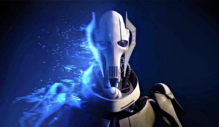 E3 2018 | جزئیاتی از بهروزرسان جدید Star Wars Battlefront II منتشر شد