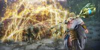 تریلر جدیدی از نسخه نینتندو سوییچ Warriors Orochi 4 منتشر شد